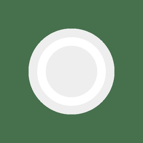 【山野賣客】R3 美式鋁合金3人帳 + 阻燃處理